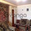 Продается квартира 2-ком 47 м² ул. Энтузиастов, 43, метро Левобережная
