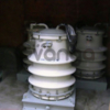 Трансформатор тока ТФЗМ 35Б-1 У1 1000/5