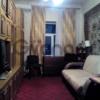 3-х комнатная квартира в самом центре Днепропетровска