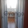 Сдается в аренду квартира 1-ком Луначарского Пр.,  108к2, метро Гражданский проспект