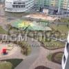 Продается квартира 3-ком 93 м² Вышгородская