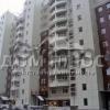 Продается квартира 2-ком 104 м² Горького (Антоновича)