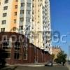 Продается квартира 2-ком 54 м² Борщаговская