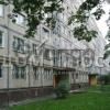 Продается квартира 3-ком 65 м² Шумского Юрия