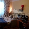 Продается квартира 1-ком 32 м² Голосеевский просп (40-летия Октября)