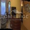 Продается квартира 3-ком 69 м² Лятошинского Композитора