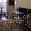 Продается квартира 3-ком 60 м² Лейпцигская
