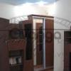 Продается квартира 2-ком 41 м² Богуния Довженка