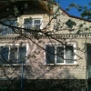 Продается дом 8-ком 266 м² Малеванка