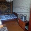 Продается квартира 2-ком 48 м² Богуния Гагаріна