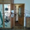 Продается квартира 2-ком 51 м² Музыкальная фабрика Кібальчича