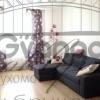 Продается часть дома 2-ком 40 м² Марьяновка Івана Гонти