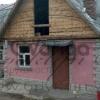Продается часть дома 1-ком 31 м² Богуния Щорса