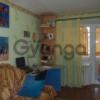 Продается квартира 2-ком 45 м² Казакова ул.