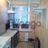 Продается квартира 1-ком 30 м² Машиностроительный ул.