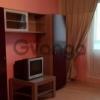 Сдается в аренду квартира 1-ком 40 м² Гагарина,д.24к1