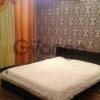 Сдается в аренду квартира 1-ком 44 м² 3-й Покровский,д.3