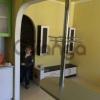 Сдается в аренду квартира 1-ком 30 м² Керамическая,д.11