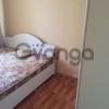 Сдается в аренду квартира 2-ком 49 м² Снайперская,д.3, метро Выхино