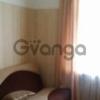 Сдается в аренду квартира 2-ком 47 м² Зарайская,д.58к1, метро Рязанский проспект