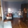 Сдается в аренду квартира 1-ком 32 м² Волгоградский,д.101к2, метро Кузьминки