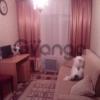 Сдается в аренду комната 2-ком 45 м² 0,д.5к1, метро Рязанский проспект