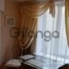 Сдается в аренду комната 2-ком 45 м² Волгоградский,д.108к2, метро Кузьминки
