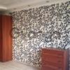 Сдается в аренду квартира 1-ком 38 м² Сходненская,д.27