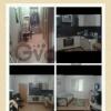 Сдается в аренду квартира 1-ком 33 м² Юбилейный,д.78
