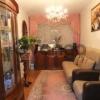 Сдается в аренду квартира 3-ком 70 м² Н.А.Некрасова,д.14