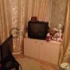 Сдается в аренду квартира 1-ком 34 м² Советская,д.4