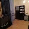 Сдается в аренду квартира 1-ком 56 м² 50-летия ВЛКСМ,д.4Г