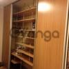 Сдается в аренду квартира 1-ком 53 м² Октября,д.30