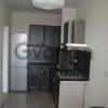 Сдается в аренду квартира 1-ком 40 м² Ашхабадская,д.25