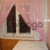Сдается в аренду квартира 1-ком 30 м² 50 лет Комсомола,д.27А