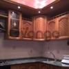 Сдается в аренду квартира 1-ком 43 м² Рождественская,д.22