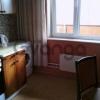 Сдается в аренду квартира 1-ком 42 м² Белобородова,д.2