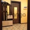 Сдается в аренду квартира 1-ком 43 м² Бережок,д.4