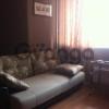 Сдается в аренду квартира 2-ком 60 м² Стрелковая,д.21