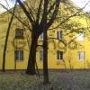 Сдается в аренду квартира 2-ком 62 м² Калининградская 2-я,д.14к16