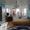Сдается в аренду квартира 2-ком 60 м² Семашко,д.26к1