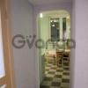 Сдается в аренду квартира 1-ком 44 м² Московский,д.57к2