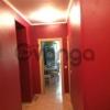 Сдается в аренду квартира 4-ком 134 м² Сукромка,д.6