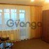 Сдается в аренду квартира 1-ком 40 м² Олимпийский,д.9к2