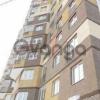 Сдается в аренду квартира 2-ком 73 м² Октябрьский,д.10