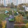 Сдается в аренду квартира 1-ком 40 м² Юбилейная,д.33