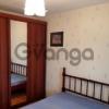 Сдается в аренду квартира 3-ком 80 м² Шараповская,д.4к2