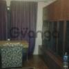 Сдается в аренду квартира 1-ком 35 м² Фрунзе,д.3к1