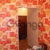 Сдается в аренду квартира 1-ком 35 м² Колпакова,д.10