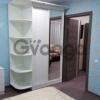 Сдается в аренду квартира 1-ком 57 м² Шараповский проезд,д.2